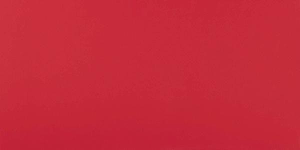 Faïence ARKSHADE red rectifié 40x80cm Ep.8,5mm