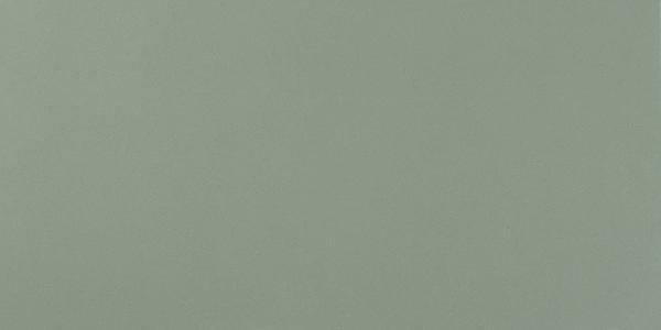 Faïence ARKSHADE sage rectifié 40x80cm Ep.8,5mm