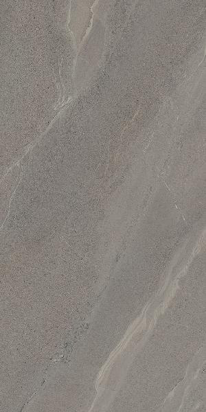 Carrelage LIFE piombo poli rectifié 60x120cm Ep.10mm
