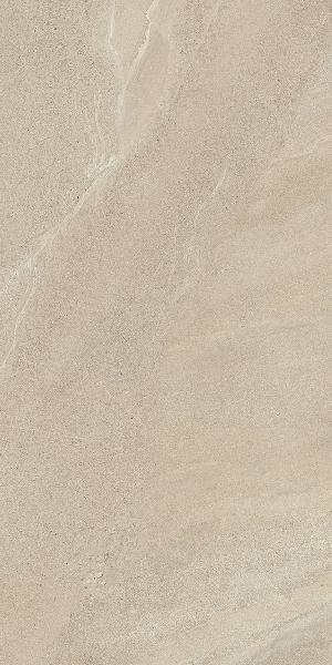 Carrelage LIFE beige structuré rectifié 60x60cm Ep.10mm