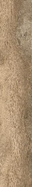 Carrelage terrasse WOODMANIA XT20 honey rectifié 40x120cm Ep.20mm