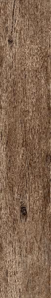 Carrelage terrasse WOODMANIA XT20 musk rectifié 40x120cm Ep.20mm