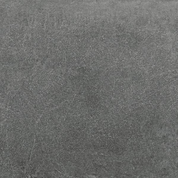 Carrelage terrasse PATINA XT20 asfalto rectifié 80x80cm Ep.20mm
