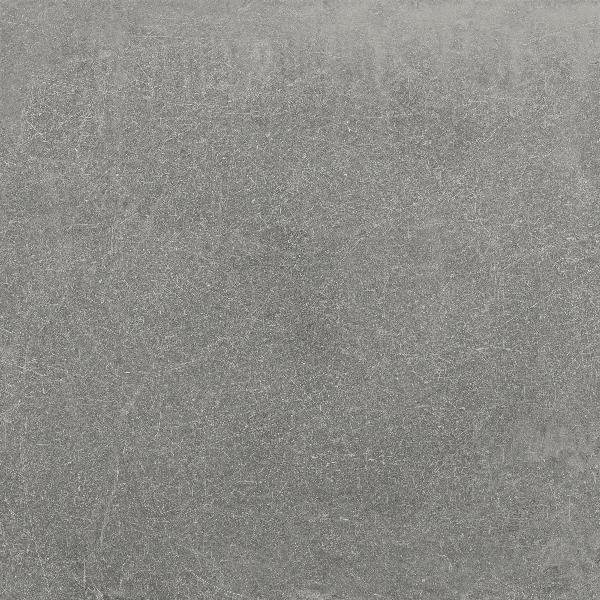 Carrelage terrasse PATINA XT20 cognac rectifié 80x80cm Ep.20mm