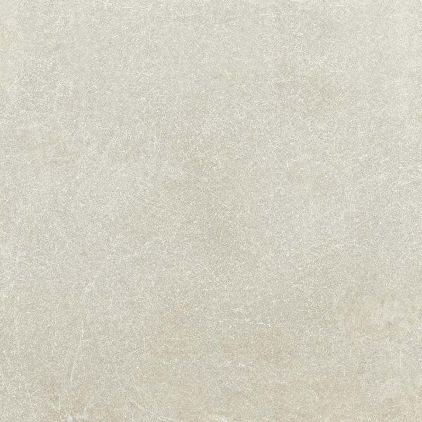 Carrelage terrasse PATINA XT20 crema rectifié 80x80cm Ep.20mm