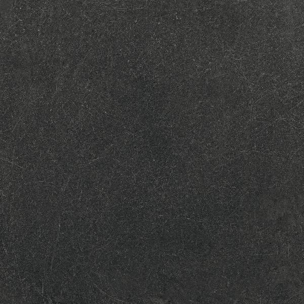 Carrelage terrasse PATINA XT20 petrolio rectifié 80x80cm Ep.20mm