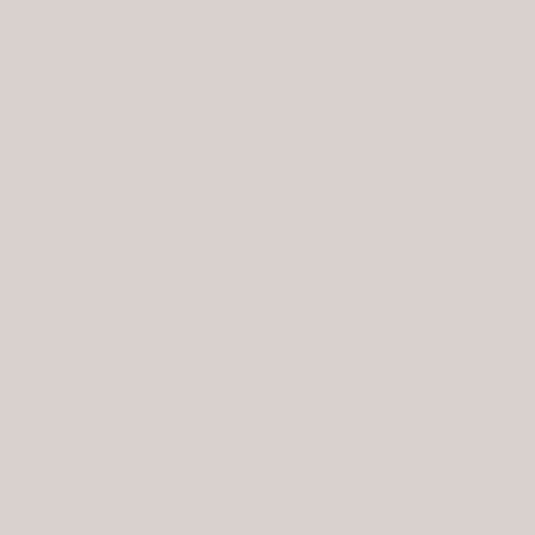 PANNEAU particules mélaminés grey U112 VL 19x2800x2070mm