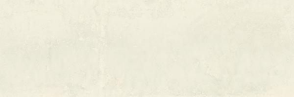 Faïence FANCY white rectifié 30x90cm Ep.10mm