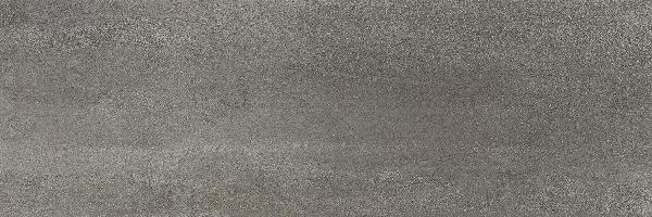 Faïence HIPSTER métal rectifié 30x90cm Ep.10mm