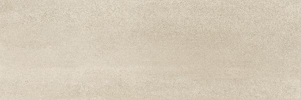 Faïence HIPSTER mist rectifié 30x90cm Ep.10mm