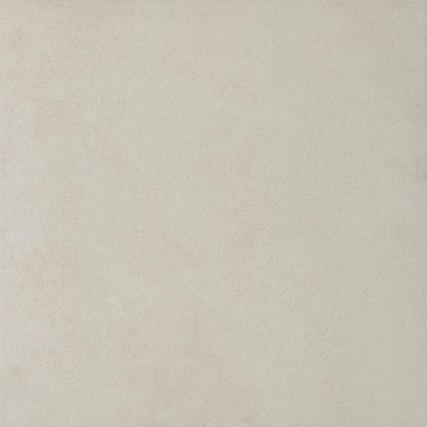 Carrelage APTITUDE beige 45x45cm Ep.8mm