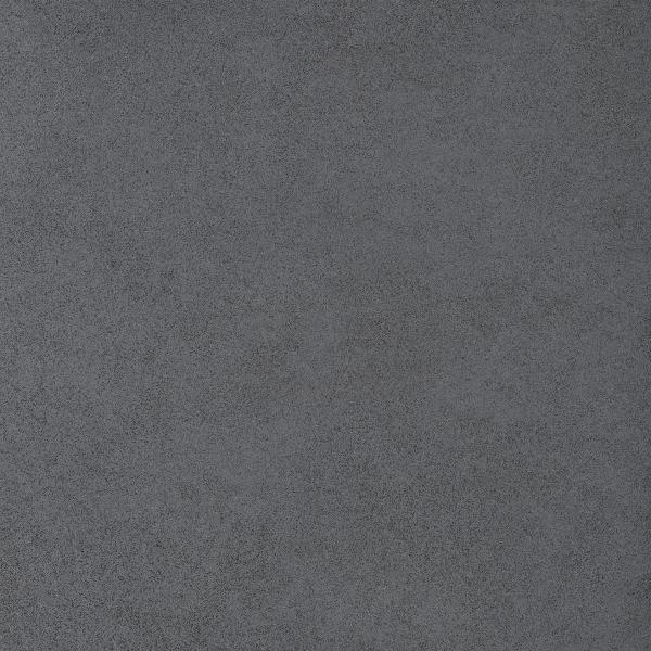 Carrelage APTITUDE anthracite 45x45cm Ep.8mm