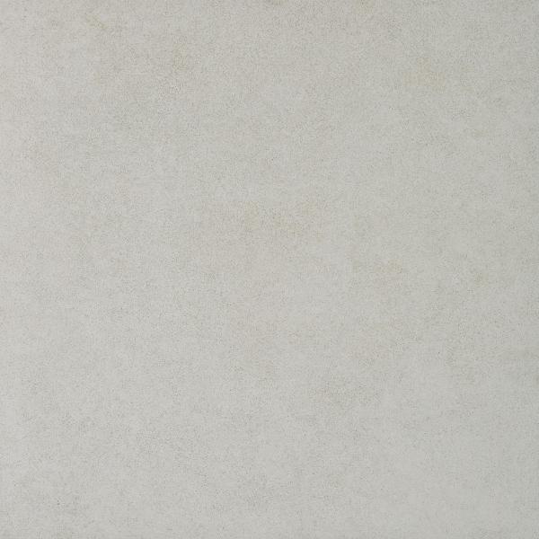 Carrelage terrasse APTITUDE grey 45x45cm Ep.8mm