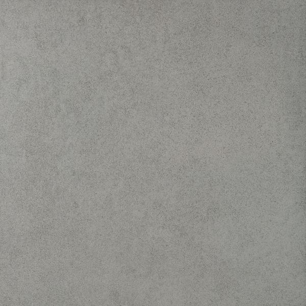Carrelage terrasse APTITUDE concrete 45x45cm Ep.8mm