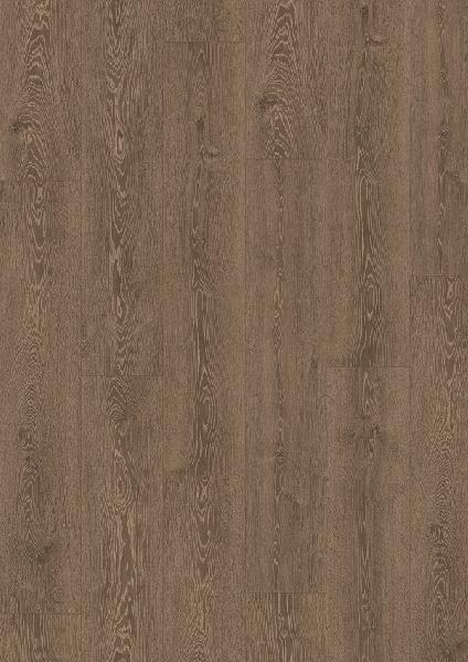 Sol strat 10/31 LARGE chêne Waltham marron EPC007 10x245x1292mm