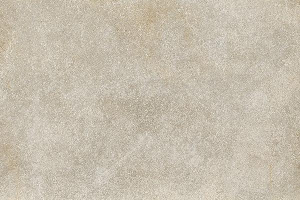 Plinthe OCCITANIE avorio 6,8x61,4cm Ep.9,5mm