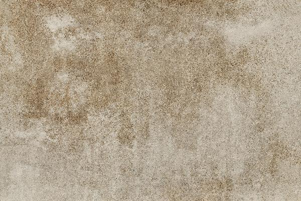 Plinthe OCCITANIE beige 6,8x61,4cm Ep.9,5mm
