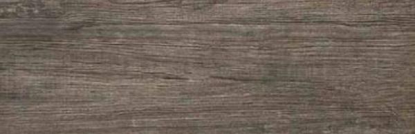 Carrelage terrasse MEURSAULT brun rectifié 40x120cm Ep.20mm