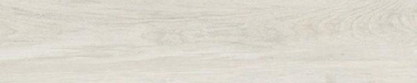 Carrelage CHARM white 20x100cm Ep.9mm