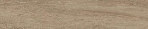 Carrelage CHARM taupe 20x100cm Ep.9mm