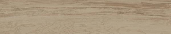Carrelage terrasse CHARM taupe 20x100cm Ep.9mm