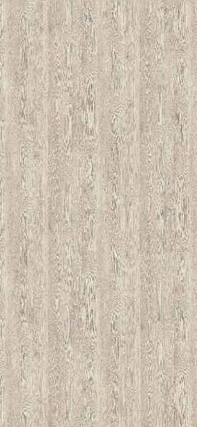 Stratifié pin aland blanc H3430 ST22 0,8x3050x1310mm