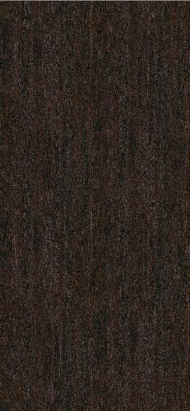 Stratifié chêne thermo noir H1199 ST12 0,8x3050x1310mm