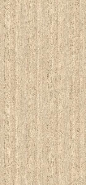 Stratifié frêne de Lyon sable H1298 ST22 0,8x3050x1310mm
