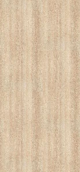 Stratifié acacia de Lakeland crème H1277 ST9 0,8x3050x1310mm