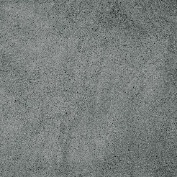 Carrelage CEMENTINE gris 60x60cm Ep.9,5mm