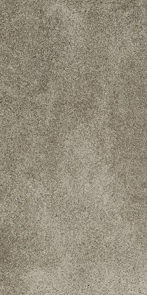 Carrelage terrasse CEMENTINE taupe 30x60cm Ep.9,5mm