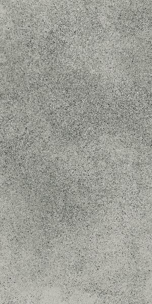 Carrelage terrasse CEMENTINE gris 30x60cm Ep.9,5mm
