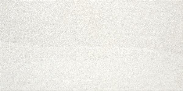 Faïence WINDSOR white 25x50cm