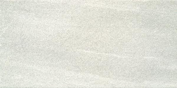 Faïence WINDSOR grey 25x50cm