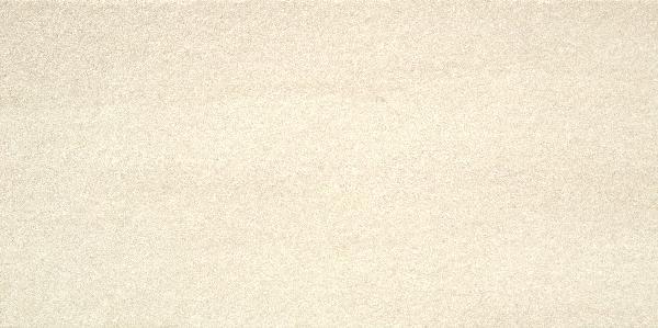 Faïence WINDSOR ivory 25x50cm