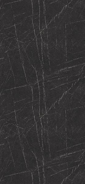Panneau mélaminé noir F206 ST9 19x2800x2070mm