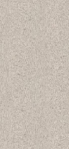 Panneau mélaminé textile gris F417 ST10 19x2800x2070mm