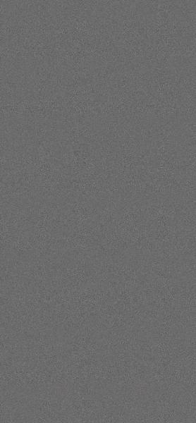 Panneau mélaminé métallic gris F463 ST20 19x2800x2070mm