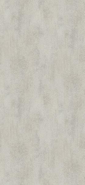Panneau mélaminé chromix blanc F637 ST16 19x2800x2070mm