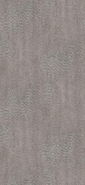 Panneau mélaminé béton clair F823 ST10 19x2800x2070mm
