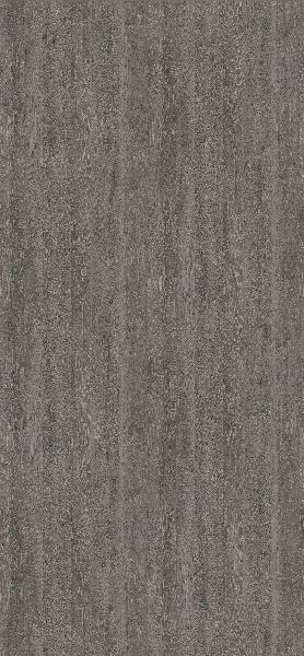 Panneau mélaminé chêne cérusé gris H1313 ST10 19x2800x2070mm