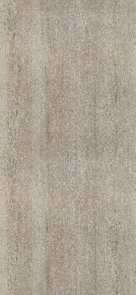 Panneau mélaminé chêne cérusé sable H1336 ST37 19x2800x2070mm
