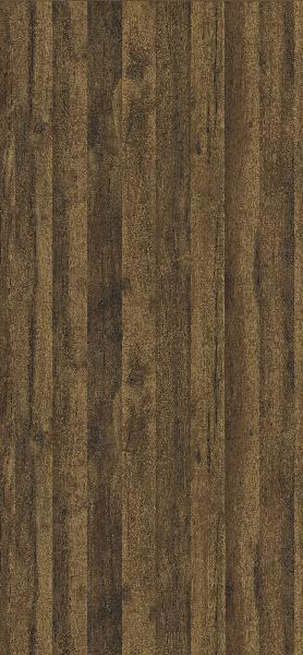 Panneau mélaminé chêne foncé H2033 ST10 19x2800x2070mm