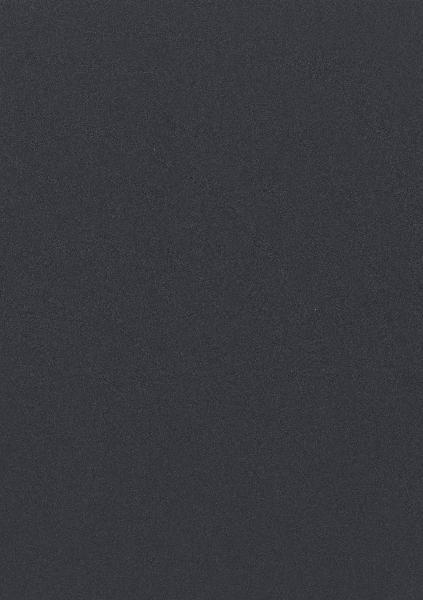 Panneau mélaminé gris carbonne U968 ST9 19x2800x2070mm
