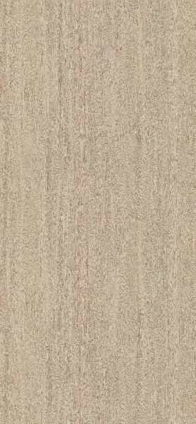 Panneau mélaminé ignifuge orme Tossini blanc H1701 ST33 19x2800x2070mm
