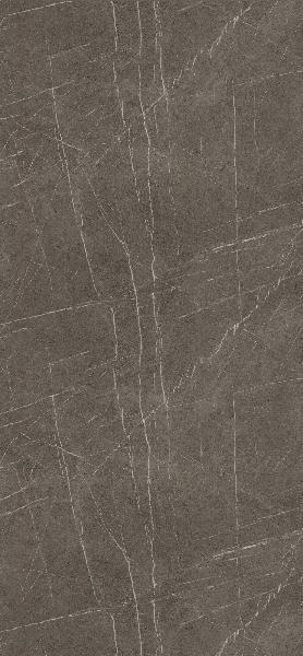 Stratifié Pietra Grigia anthracite F205 ST9 0.8x3050x1310mm