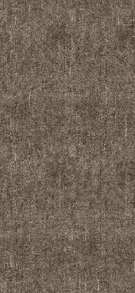 Stratifié Fer forgé gris titane F313 ST10 0.8x3050x1310mm