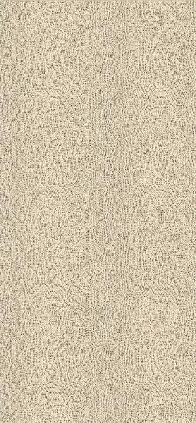 Stratifié Textile beige F416 ST10 0.8x3050x1310mm