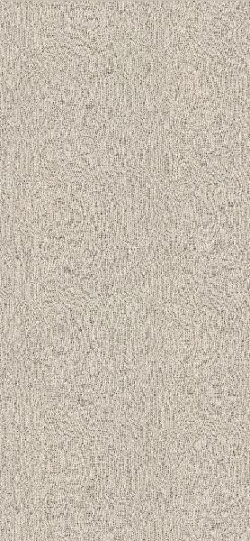 Stratifié Textile gris F417 ST10 0.8x3050x1310mm