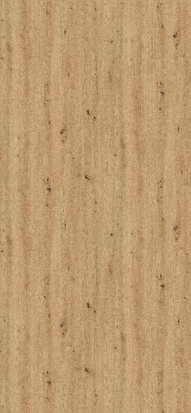 Stratifié Chêne sauvage naturel H1318 ST10 0.8x3050x1310mm